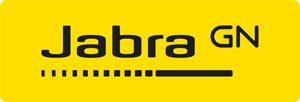 Jabra.kiev.ua - преміум партнер Jabra в Україні
